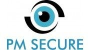 Security Systems in Sheffield, South Yorkshire