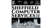 Sheffield Computer Services