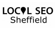 SEO Expert in Sheffield, South Yorkshire