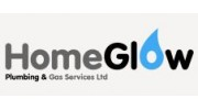 Homeglow Gas Services