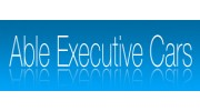 Able Executive Cars