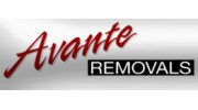 Avante Removals & Storage