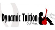 Dynamic Tuition
