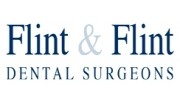 Flint And Flint Dental Surgeons