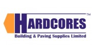 Hardcores Building & Paving Supplies