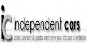 Independent Cars
