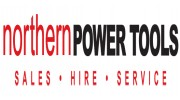 Northern Power Tools & Equipment