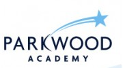 Parkwood High School