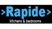 Rapide Kitchens