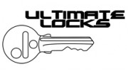 Ultimate Locks