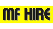 Sheffield Tool Hire MFH HIRE