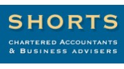 Shorts Chartered Accountants