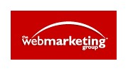 WebMarketing Group