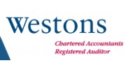 Westons Chartered Accountants