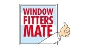 Window Fitters Mate